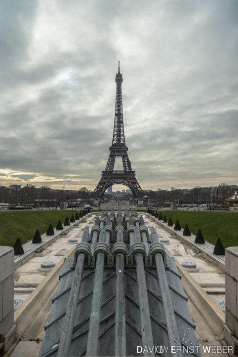 12 - Paris 03